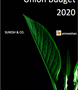 Screen Shot 2020-04-21 at 8.17.36 PM