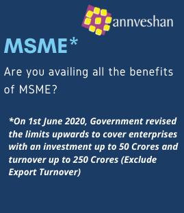 MSME-1